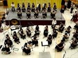 20080621-市川市中山1・市川市立第4中学校-1300-DSC08167