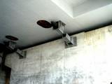 20060729-船橋市湊町・京葉道路・補強工事-1215-DSC03583
