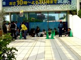 20080429-モリシア・LABI津田沼・ヤマダ電機-0834-DSC08975