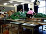 20080621-千葉県立船橋高等学校・たちばな祭-1232-DSC08126
