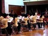 20080621-千葉県立船橋高等学校・たちばな祭-1209-DSC08092