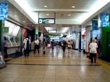 20080615-船橋市西船4・東京メトロ・西船橋駅・改装-1351-DSC07069