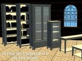 20080628-ザシムズ2・IKEAホームパック-210