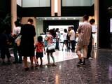20080622-船橋市本町・漢字検定試験・漢検-1239-DSC08352
