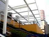 20080114-習志野市谷津1・サンペデック-0947-DSC04815