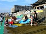 20070801-船橋市浜町・船橋港親水公園花火大会-1657-DSC08788