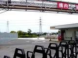 20050502-船橋市北本町1・旭硝子船橋工場跡-1403-DSC00175