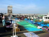 20070801-船橋市浜町・船橋港親水公園花火大会-1647-DSC08736