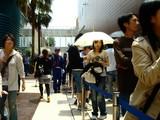 20080524-ららぽーとTOKYO-BAY・ららぽーと南館-DSC03123