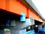 20070430-湾岸線道路補強・耐震工事-1406-DSC02525