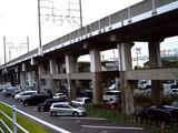 20070830-JR京葉線・高架橋・補強工事-1703-DSC01003