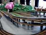 20080621-千葉県立船橋高等学校・たちばな祭-1232-DSC08127