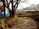 20080316-習志野市谷津・JR津田沼駅南口再開発事業-0944-DSC02744