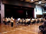 20080621-千葉県立船橋高等学校・たちばな祭-1219-DSC08104