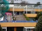 20080114-習志野市谷津1・サンペデック-1006-DSC04900
