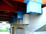 20070430-湾岸線道路補強・耐震工事-1406-DSC02527