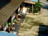 20060920-船橋市若松1・船橋競馬場-1537-DSC01829T