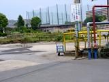 20050612-船橋市北本町1・旭硝子船橋工場跡-1059-DSC00704