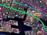 20080622-千葉県船橋市・緊急輸送道路・緊急交通路-012