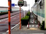 20080628-習志野市袖ヶ浦2・ふれあい橋・歩道・柱-1228-DSC00476