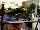 20080114-習志野市谷津1・サンペデック-0947-DSC04817