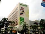 20080429-モリシア・LABI津田沼・ヤマダ電機-0946-DSC09203