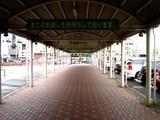 20060416-船橋市若松1・船橋競馬場・かしわ記念GI-1533-DSC06988
