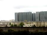 20080504-船橋市・グランドホライゾントーキョーベイ-1257-DSC00075