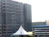 20080501-船橋市・グランドホライゾントーキョーベイ-0854-DSC09335