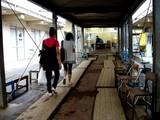 20080621-千葉県立船橋高等学校・たちばな祭-1228-DSC08112