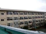 20080621-千葉県立船橋高等学校・たちばな祭-1233-DSC08132