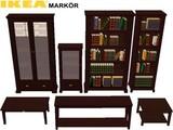 20080628-ザシムズ2・IKEAホームパック-170