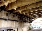 20060729-船橋市湊町・京葉道路・補強工事-1215-DSC03585