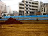 20080202-習志野市谷津・JR津田沼駅南口再開発事業-1350-DSC07045