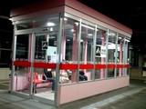 20080624-JR京葉線・舞浜駅・待合室-2234-DSC00138