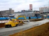 20080202-習志野市谷津・JR津田沼駅南口再開発事業-1350-DSC07048