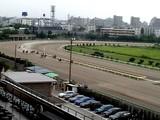 20050923-船橋市若松1・船橋競馬場-1100-DSCF2555