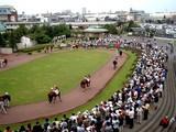 20050923-船橋市若松1・船橋競馬場-1108-DSCF2572
