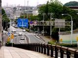 20080628-習志野市袖ヶ浦2・ふれあい橋・歩道・柱-1226-DSC00471