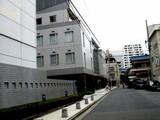 20080622-船橋市本町・漢字検定試験・漢検-1128-DSC08246