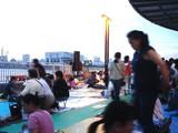20070801-船橋市浜町・船橋港浸水公園花火大会-1903-DSC08858