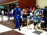 20080524-ららぽーとTOKYO-BAY・ららぽーと南館-DSC03156