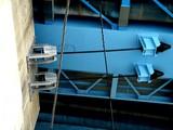 20070924-船橋市浜町2・海老川大橋・補強工事-0913-DSC05285