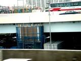 20080509-湾岸線道路補強・耐震工事-0900-DSC01038