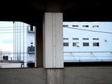 20070830-JR京葉線・高架橋・補強工事-1703-DSC01007