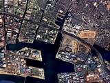 20080622-千葉県船橋市・緊急輸送道路・緊急交通路-010