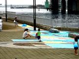 20070801-船橋市浜町・船橋港親水公園花火大会-0657-DSC08662