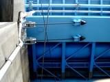 20070924-船橋市浜町2・海老川大橋・補強工事-0913-DSC05286