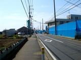 20080316-習志野市谷津・JR津田沼駅南口再開発事業-1206-DSC02862