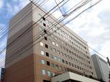 20080114-習志野市谷津1・サンペデック-1012-DSC04913